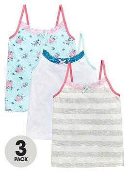 v-by-very-girls-floral-and-plain-vests-3-pack