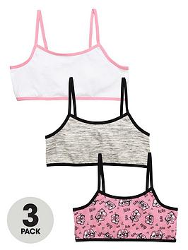 v-by-very-pug-crop-tops-3-pack