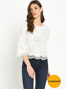 river-island-lace-top-with-scalloped-trim
