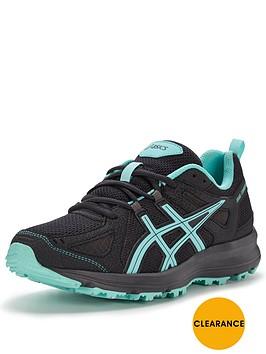 asics-gel-trail-tambora-5-running-shoe-black