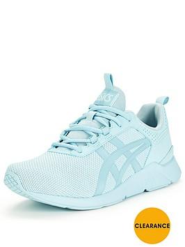 asics-gel-lyte-runner-fashion-trainernbsp