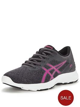 asics-nitrofuzenbsprunning-shoe-dark-grey