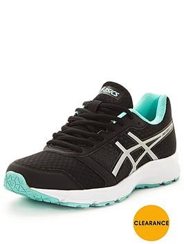 asics-patriot-8-running-shoe-black
