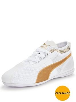 puma-eskiva-low-evonbsp--whitegold