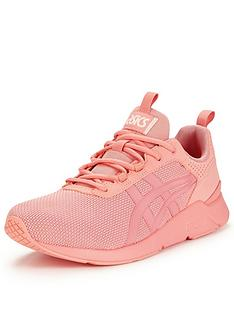 asics-gel-lyte-runner-fashion-shoesnbsp