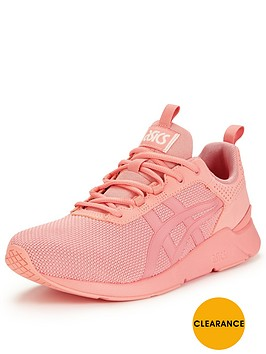 asics-gel-lyte-runner-fashion-shoesnbsp
