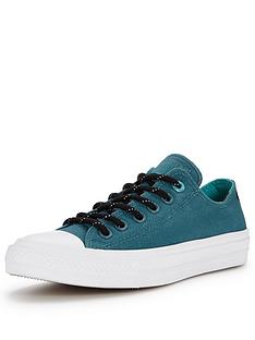 converse-chuck-taylor-all-star-ii-shield-canvas-jade