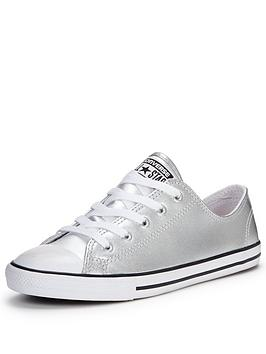 converse-chuck-taylor-all-star-dainty-metallic-leather