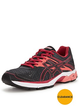 asics-gel-innovate-7-running-shoe-black