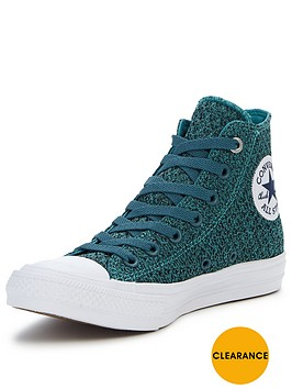 converse-chuck-taylor-all-star-chuck-ii-breathable