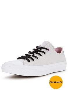 converse-chuck-taylor-all-star-ii-shield-canvas-light-grey-white