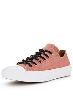 converse-chuck-taylor-all-star-ii-shield-canvas-pink