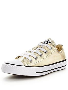converse-chuck-taylor-all-star-seasonal-metallics