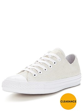 converse-chuck-taylor-all-star-sting-ray-leather