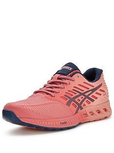 asics-fuze-x-running-shoe-pink