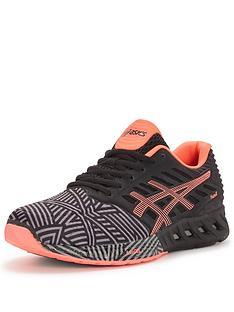asics-fuze-x-running-shoe