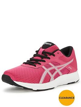 asics-fuzornbsprunning-shoe-pink