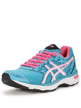 asics-gel-excite-4-running-shoe-blue