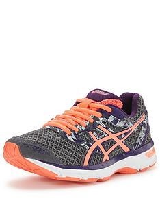 asics-gel-excite-running-shoe-grey