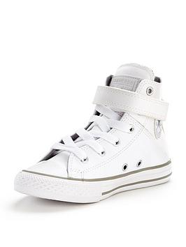 converse-ctas-brea-leather-hi