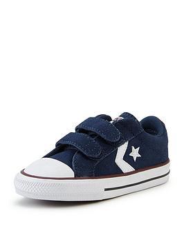 converse-star-player-2v