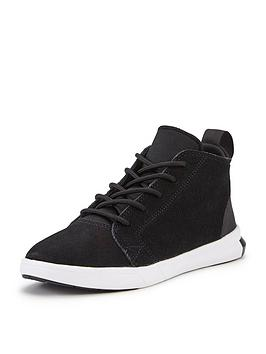 converse-all-star-easy-ride-mid