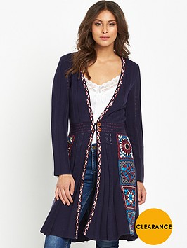 joe-browns-signature-cardigan-navy