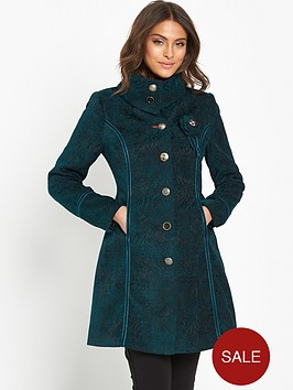 joe-browns-joe-browns-all-new-joe039s-favourite-coat