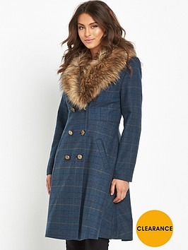 joe-browns-mystical-enchantment-coat