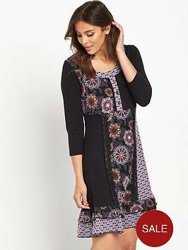 joe-browns-create-your-own-look-dress