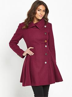 joe-browns-ultimate-coat