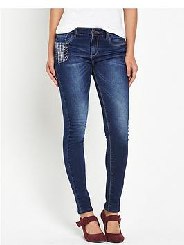 joe-browns-perfect-patch-pocket-jeans-mid-wash