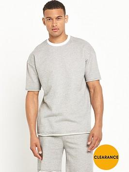adpt-locker-sweatshirt