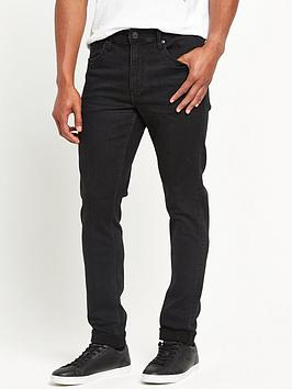 adpt-skinny-jeans