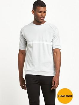 adpt-yes-t-shirt