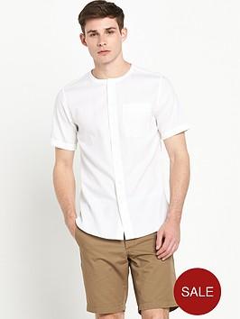 jack-jones-jack-and-jones-premium-aiden-short-sleeved-shirt