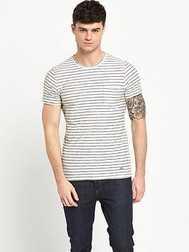 jack-jones-premium-apollo-t-shirt
