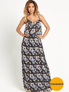 myleene-klass-lurex-detail-maxi-dress