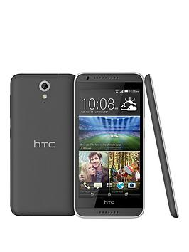 htc-desire-620-grey