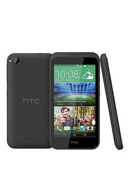 htc-desire-320-smartphone-sim-free-handset