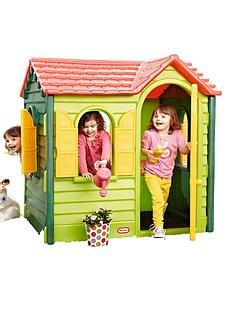little-tikes-country-cottage