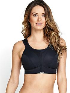 shock-absorber-d-max-support-sports-bra