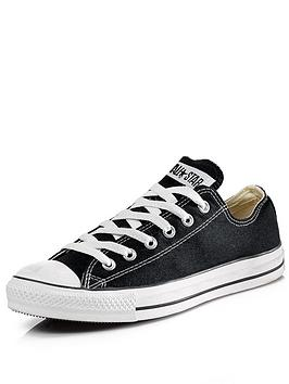 converse-chuck-taylor-all-star-ox-plimsolls-black