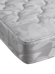 airsprung-airsprung-premium-shorty-kids-mattress-75cm