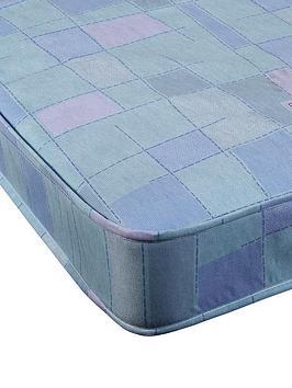 airsprung-kids-standard-mattress-small-double-single-and-single-waterproof