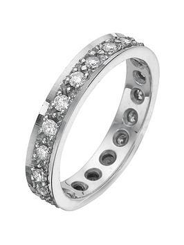 love-diamond-9-carat-white-gold-50pt-full-diamond-eternity-ring