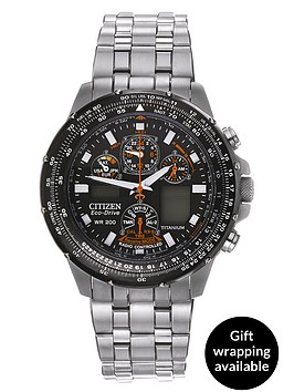 citizen-eco-drive-skyhawk-at-titanium-radio-controlled-multi-function-bracelet-mens-watch