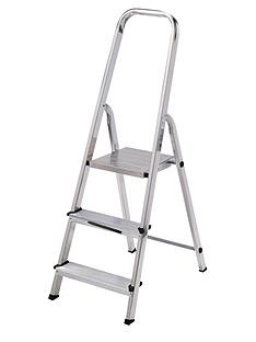 youngman-atlas-3-tread-step-ladder