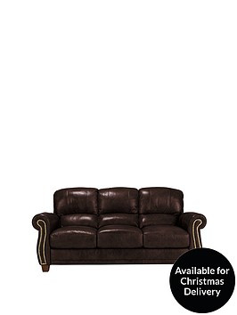 clayton-3-seater-leather-sofa