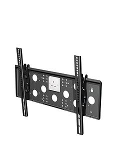 mountech-ptb11b-tilting-37-63-inch-tv-mount
